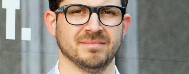 Christopher Lauer fordert sofortigen Stop von SPD-Mitgliederbefragung