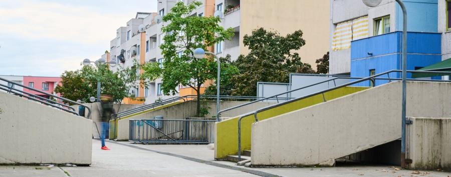 Berliner SPD reklamiert Ankauf von 14.000 Wohnungen für sich
