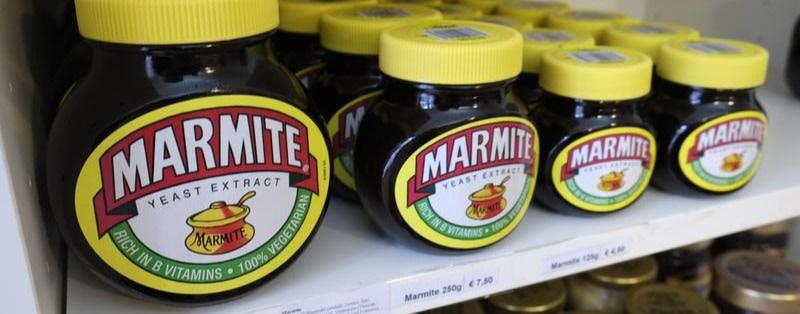 Berliner Fans der britischen Küche können aufatmen