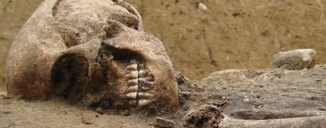 Ist sie der Ötzi Brandenburgs?