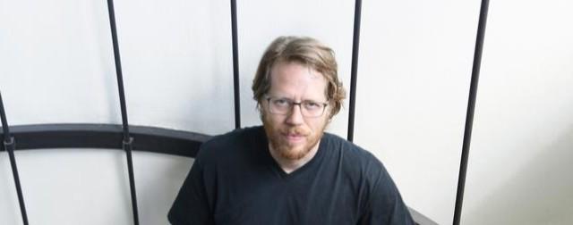SPD: Florian Schmidt manipulierte Akten