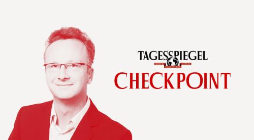 Sommerspaß: Ungarn, Havel, Bikepolo, Moor | Tagesspiegel Checkpoint