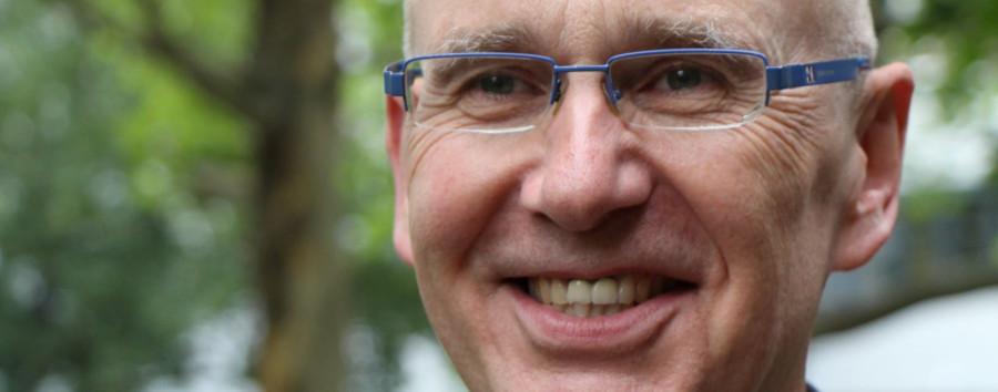 Showdown an Berliner Beuth-Hochschule – Dekane werfen Präsidenten massives Missmanagement vor
