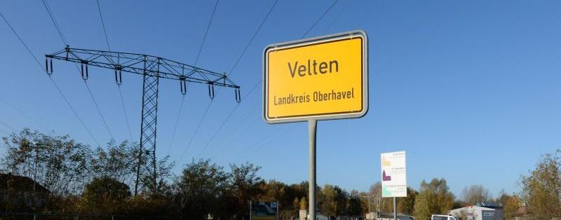 CDU stimmt mit AfD und NPD für Abschottung
