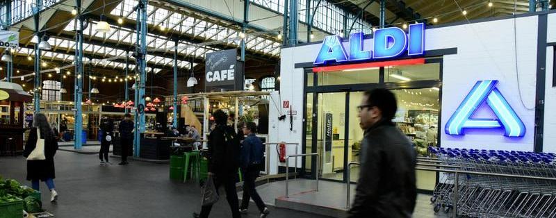 Markthalle-Neun-Betreiber wehren sich gegen SPD-Politikerin