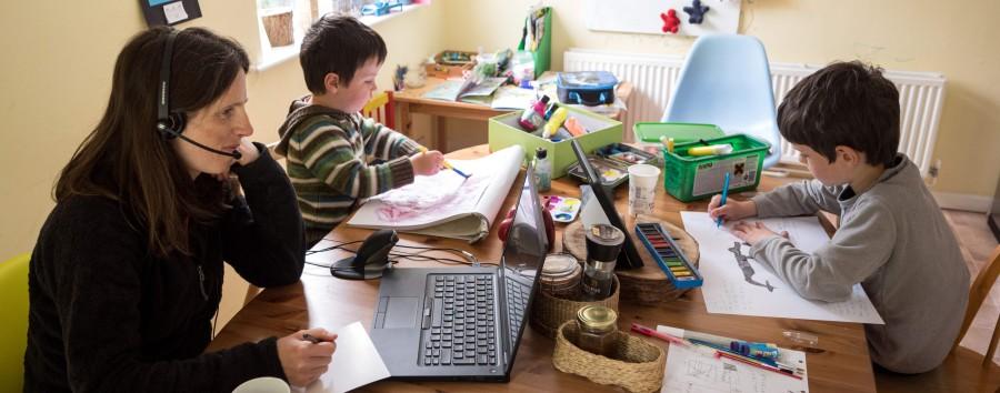Tausende Anträge auf Entschädigung für Berliner Eltern abgelehnt