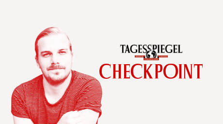 Warum Berlin in einer ganz anderen Liga als New York, Dubai und Singapur spielt - Tagesspiegel Checkpoint