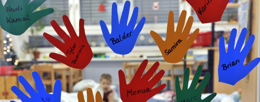 Gegen den Willen der Politik: Berliner Eigenbetrieb schließt Kindertagesstätte