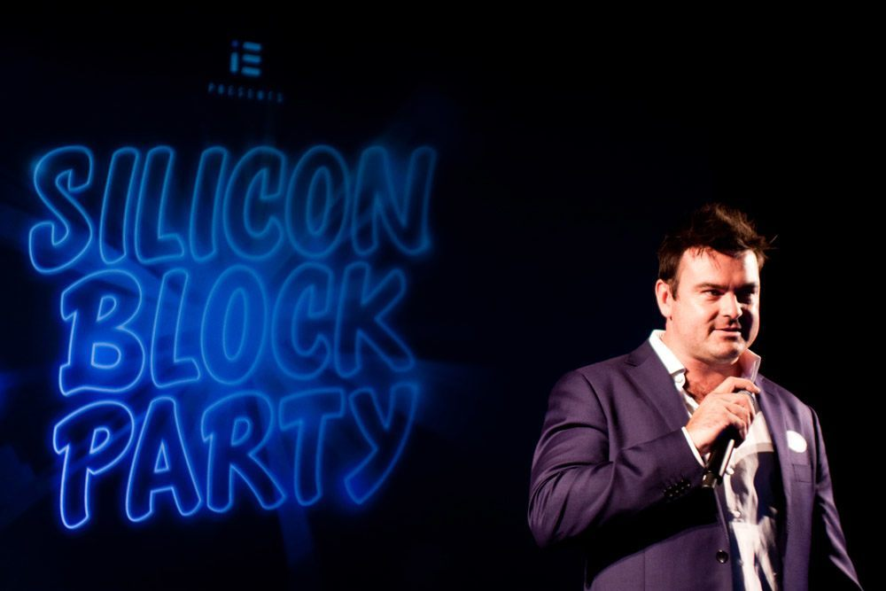 Silicon-Block-Party-197