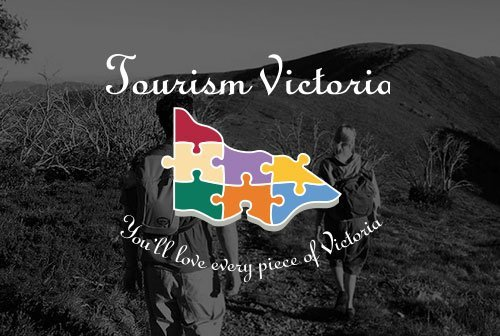 Tourism-Victoria-Team-Interview