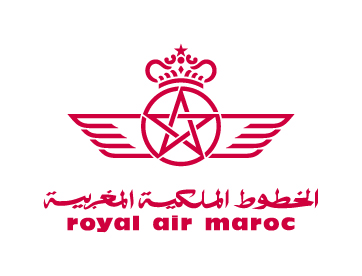 royal-air-maroc-logo-standard
