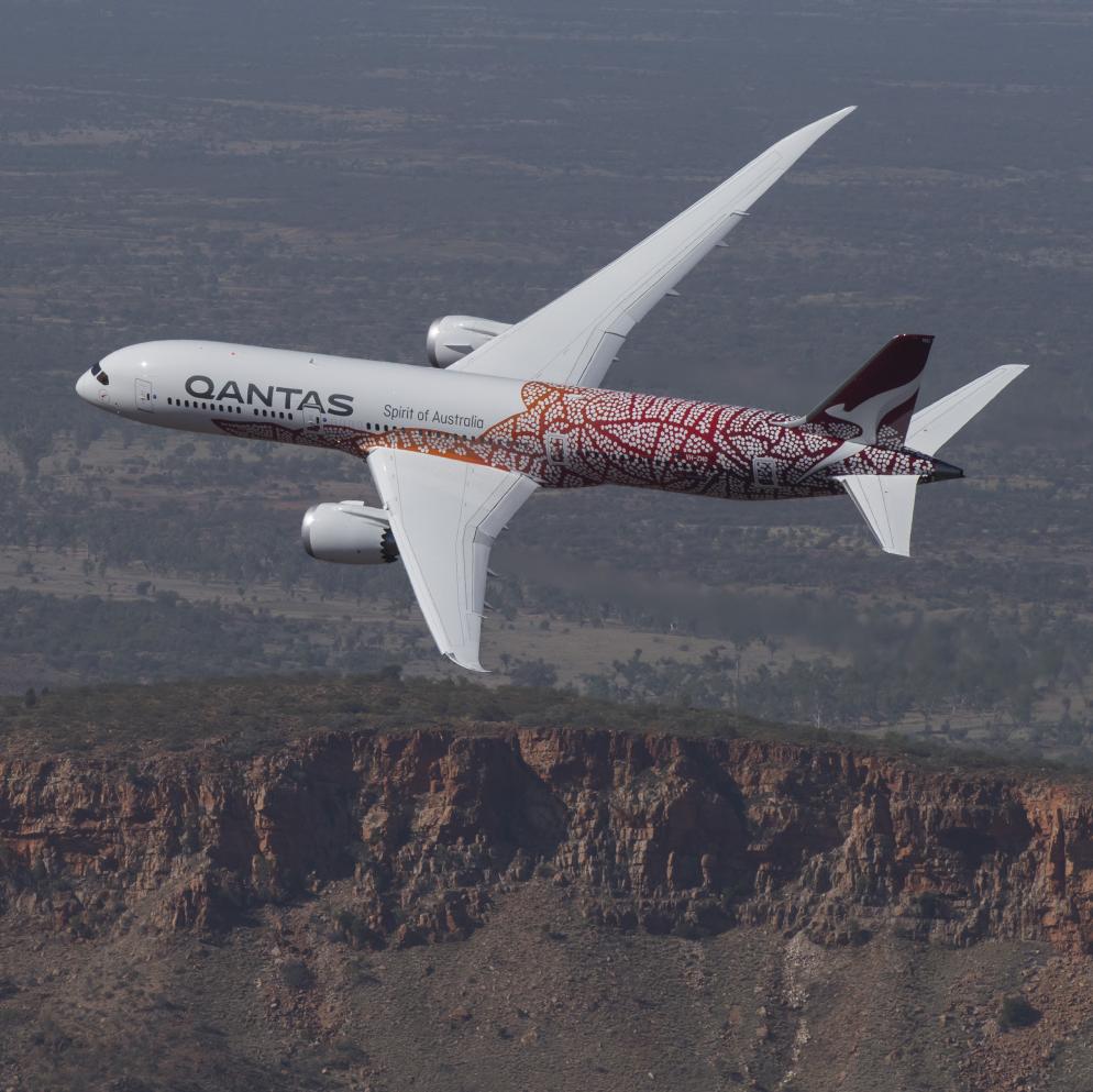 Qantas-Hero