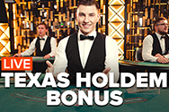 how to win at casino penny slots