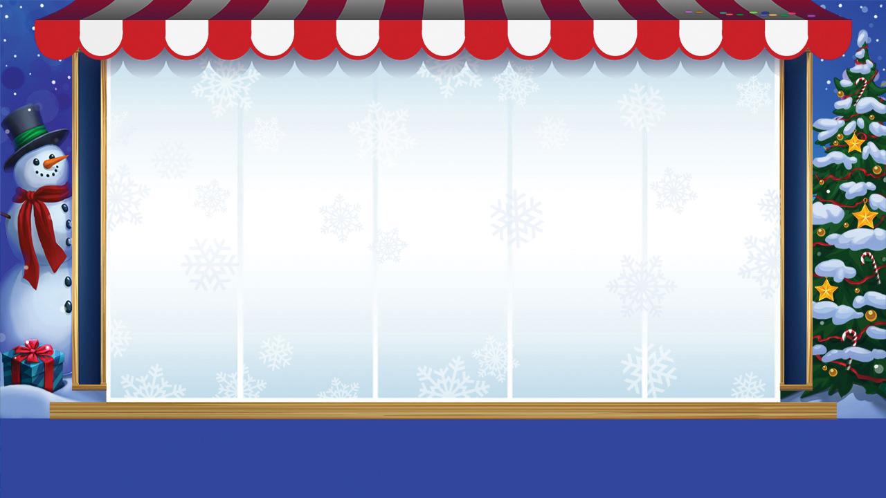 Fruit shop christmas edition игровой автомат игровые автоматы играть на доллары