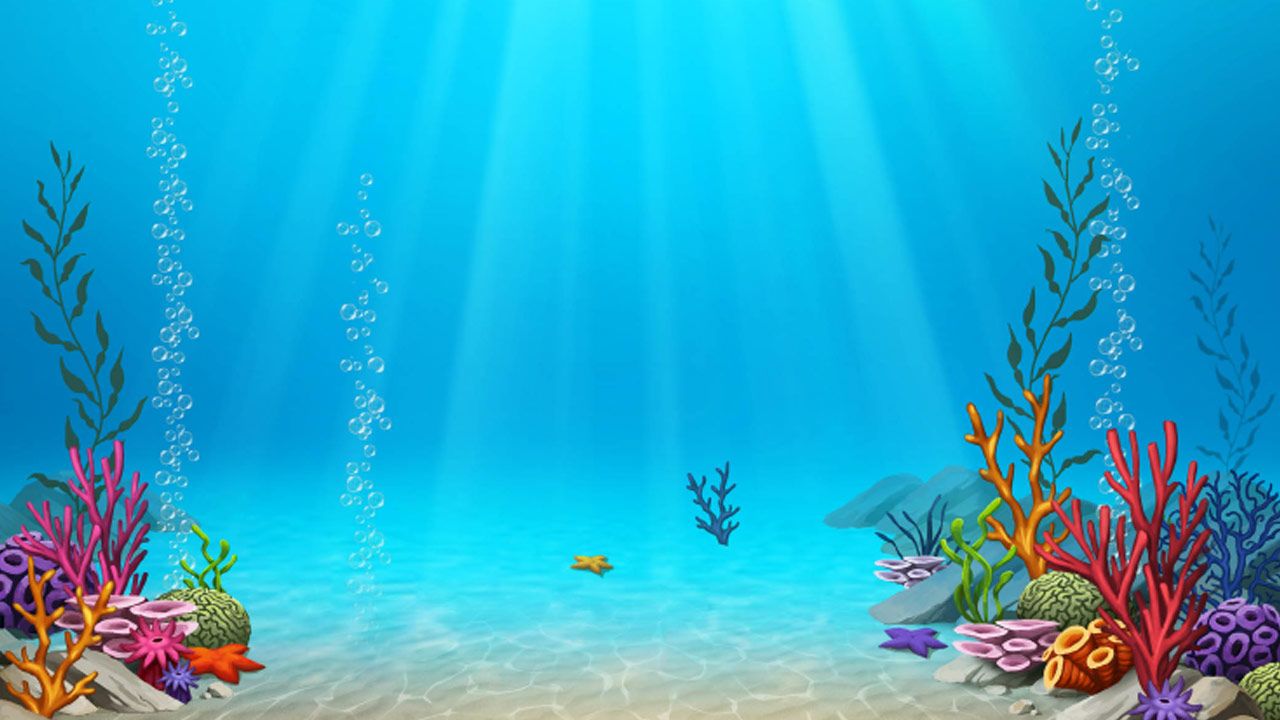 Spiele Golden Fish Tank - Video Slots Online