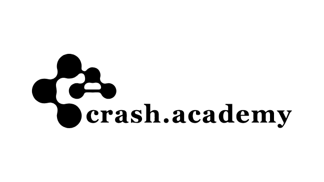 crash.academy