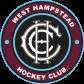 WHHC logo