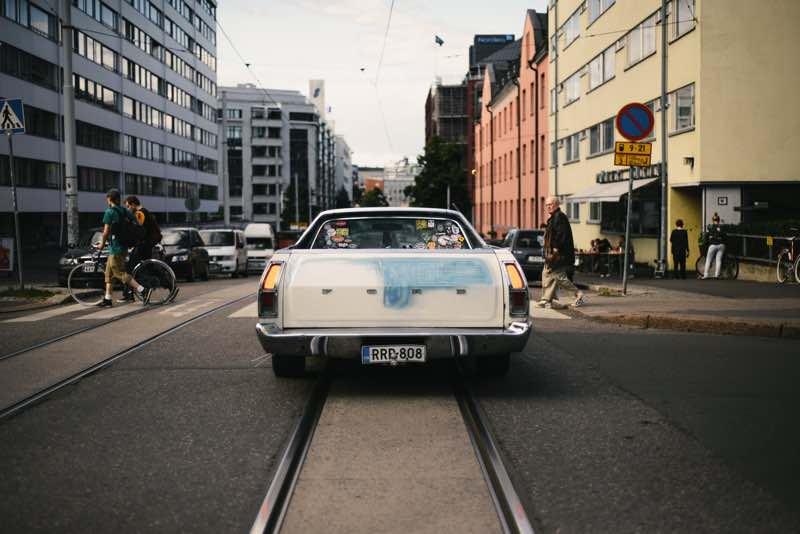 Startups in Helsinki on Heet.io