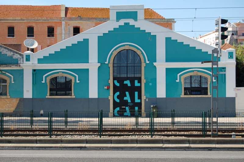 Startups in Lisbon on Heet.io