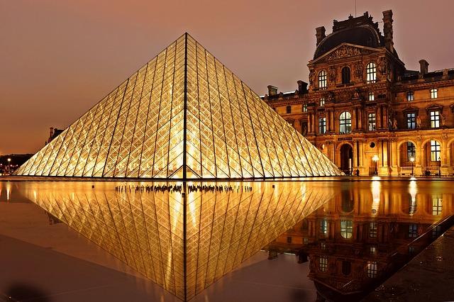 Startup in Paris on Heet.io