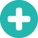 FeedMob logo