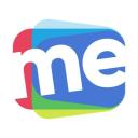 HigherMe logo