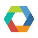 Integra Connect logo