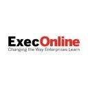 ExecOnline logo