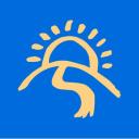 TrueAccord logo