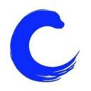Catalyst Inc. logo