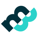 Market 8 logo