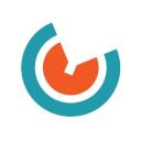 Campaign Creators logo