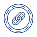 Code Notary logo