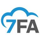 7 Figure Automation logo