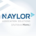 Naylor Association Solutions logo