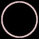 Ballywho Interactive logo