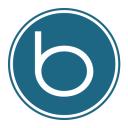 Buyapowa logo