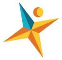 StudyPoint logo