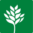 As You Sow logo