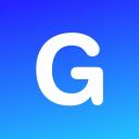 Gubagoo, Inc. logo