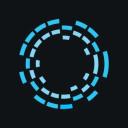 Blockstream logo