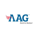 American Advisors Group - AAG logo