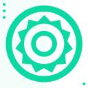 Koombea logo
