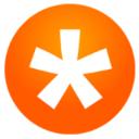 TeamSnap logo