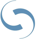 Sentinel Technologies logo
