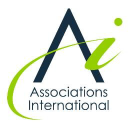 Associations International logo