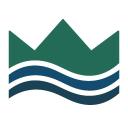 Hunter Crown logo