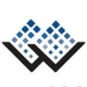 SquareWorks Consulting, LLC logo