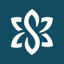 SonderMind logo