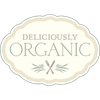 Deliciously Organic logo